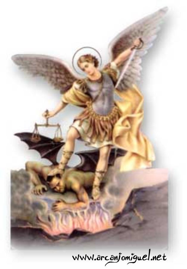 Ora 231 227 O A Pedir Cura Interior Pelas Chagas De Jesus S 227 O